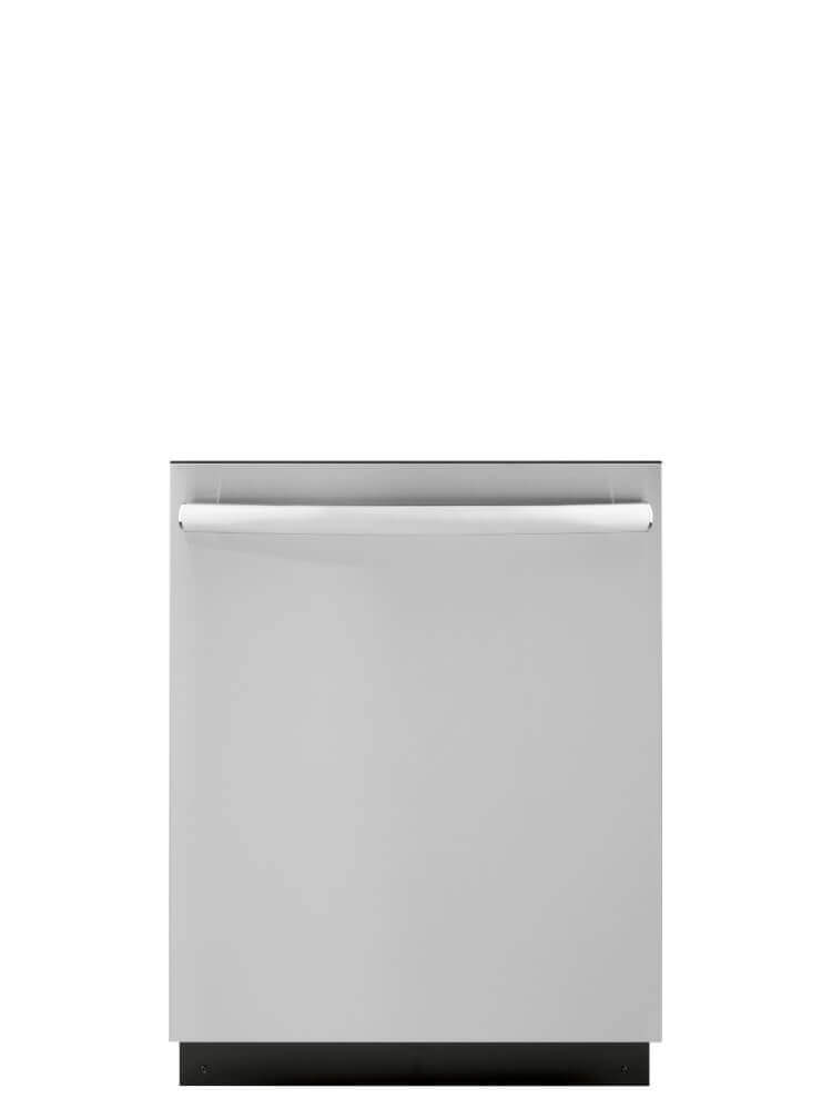Image of Dishwasher